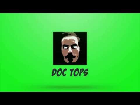 ¿Que paso con doc tops? video de investigacion REAL