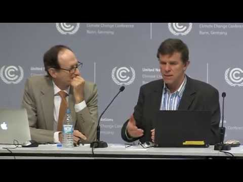 The Climate Matters Show - Fossil Fuel Divestment