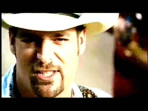 Chris Cagle-Chicks Dig It
