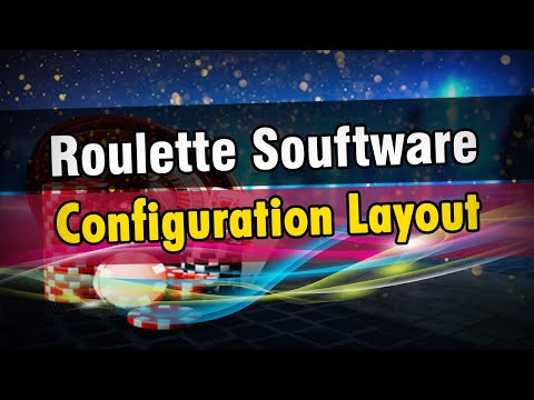 0 - #0 Configuration Layout
