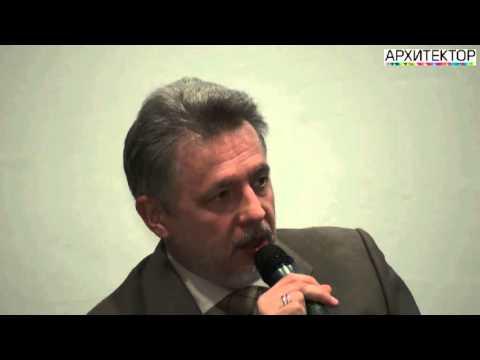 Бяхов Олег Владимирович, исполнительный директор IBM Восточная Европа/Азия.