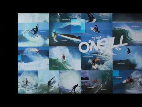 Las mejores canciones para SURFEAR