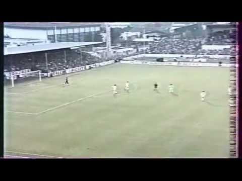 Brest-OM 1990-91 part1