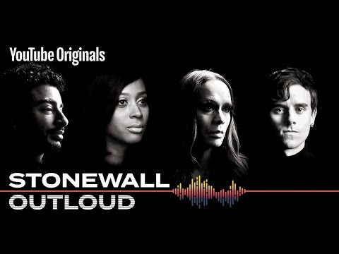 stonewall-outloud