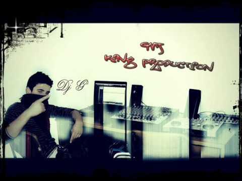 R&B Instrumental Beat  (2012) King Beatz