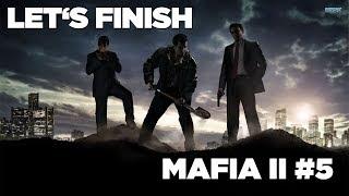 dohrajte-s-nami-mafia-ii-5