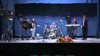Download Esad Kovacevic - Sjetuje me majka (TV KONCERT MUSIC VIK) MP3 song and Music Video