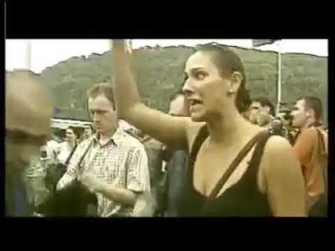 Emlékszel, mi volt 2002-ben, amikor újraszámolást követeltünk? | www.vadhajtasok.hu