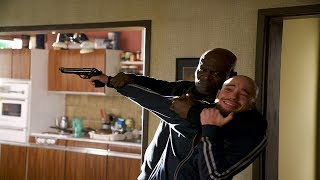 Video 2019 Best Action films - New Hollywood Action films [Mafia Godfather] download MP3, 3GP, MP4, WEBM, AVI, FLV November 2019