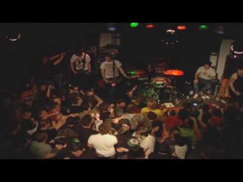 A Day To Remember - 1958 (live) HD