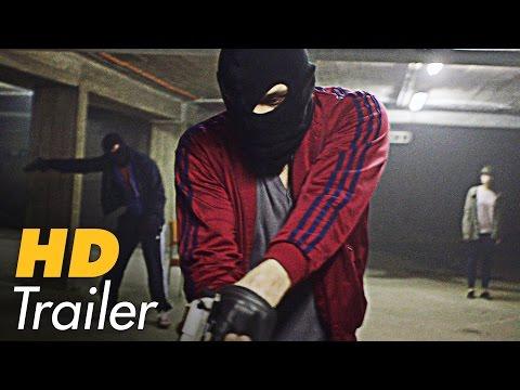 VICTORIA Berlinale Trailer [2015]