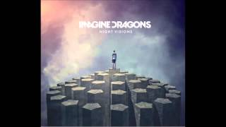Imagine Dragons - Bleeding Out 1 hour