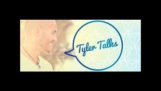 Tyler Talks: Raw Foods vs Cooked Food