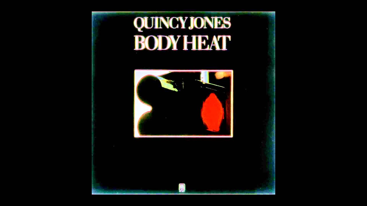 Body Heat - Don't Want Your Kisses Anymore / Heart Heart Beat Beat