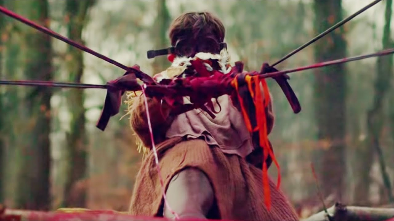 milky-chance-down-by-the-river-official-video-milky-chance