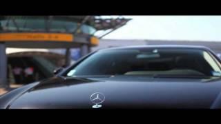 AMP Limousine - Location de voiture avec chauffeur Aix en Provence, Marseille et Nice