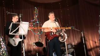 Музыкальное сопровождение для свадьбы Смоленск