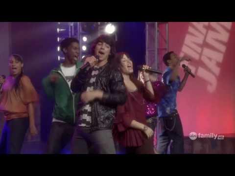 Camp Rock - We Rock Full Movie HD