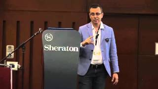 Como Ganar Dinero Con Opciones Binarias - En Vivo Niña de 12 Años Programando Forex