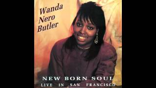 how did you feel 1989 wanda nero butler