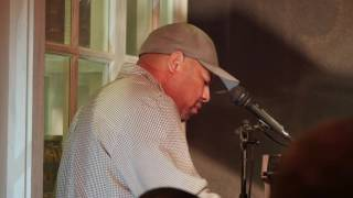"""Video Frank McComb performing the Donny Hathaway classic, """"Someday We'll All Be Free"""" download MP3, 3GP, MP4, WEBM, AVI, FLV September 2018"""