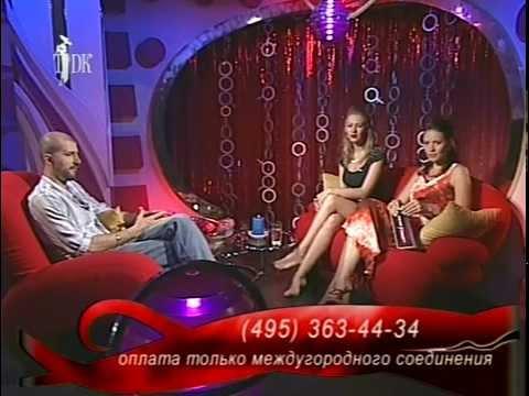 yana-dobriden-golaya-foto