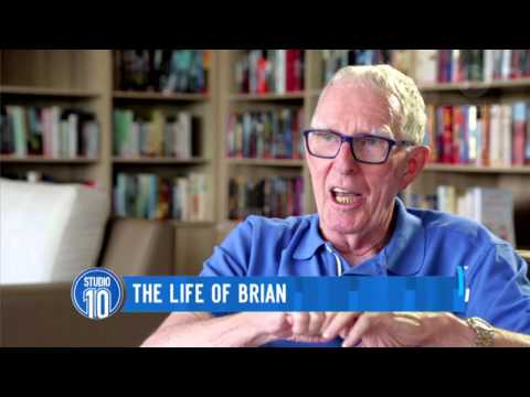 The Life of Brian - Part 1
