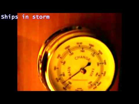 Perfect storm in reality   Ships in monstruos storm COMPILATION HD  MONSTER WAVES