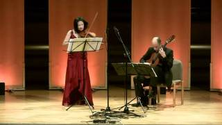 Astor Piazzolla   Concert Aujourd