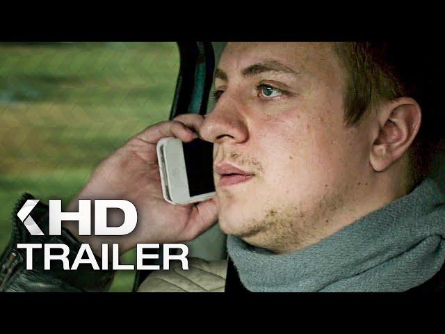 DAS FREIWILLIGE JAHR Trailer German Deutsch (2020)
