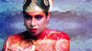 Varanasi  by Miriam Lieberman - The Film clip
