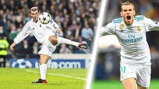 Baixar 30 Buts INOUBLIABLES dans l'Histoire du Football !