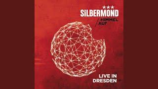 Unter der Oberfläche (Live in Dresden)