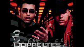 Crackaveli ft. D-Irie - Doppeltes Risiko