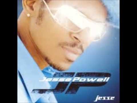 I Like It - Jesse Powell (2004)