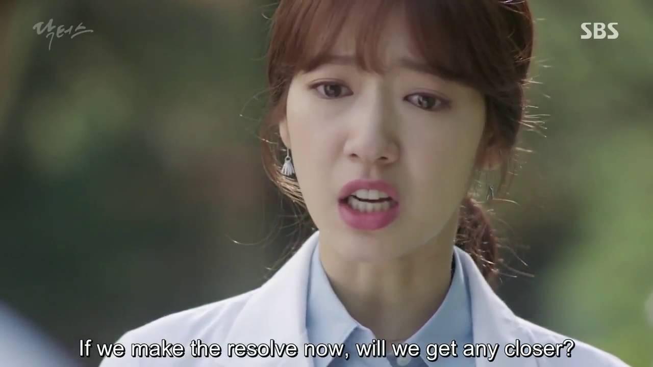 Download Doctors 닥터스 the best moments part 8