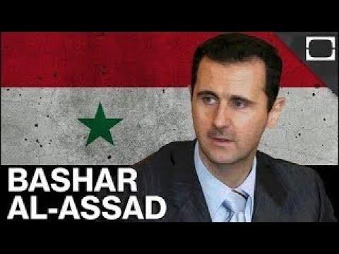BBC Documentary 2017 UN Press Conference on Syria Aleppo Eva Bartlett Exposes Media LIES 0