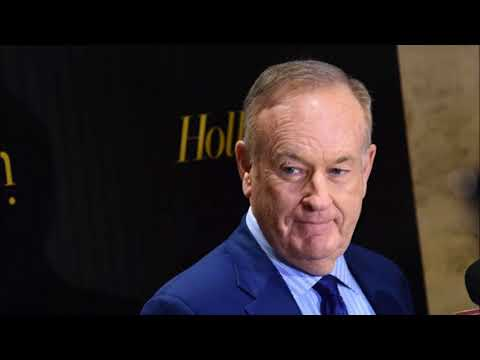 Bill O'Reilly on The Sean Hannity Show (10/5/2017)
