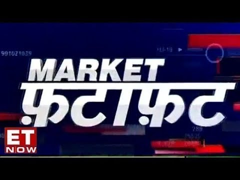 Indian rupee strengthens VS $, Nifty at 11450.75; Top stocks in focus | Market Fatafat