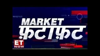 Indian rupee strengthens VS $, Nifty at 11450.75; Top stocks in focus   Market Fatafat
