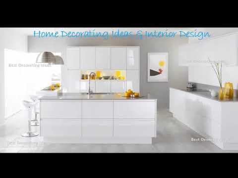 kitchens and bathroomsdesign nuneaton | photos of modern
