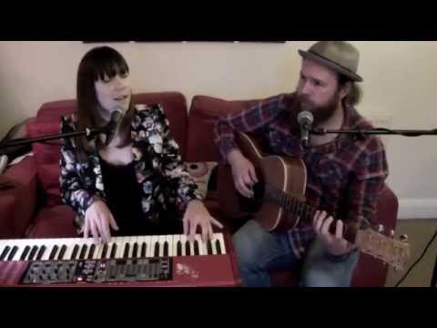 Sam & Andy - Merry-Go-Round (original) - Samantha Walton & Andy Walton