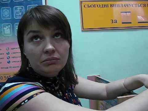 31.03.17: Почтовое отделение Харьков-60 - пофиг законы, у нас есть приказы!