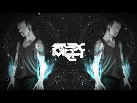Dubstep - Trap - Linkin Park - Mix 2017.