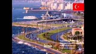 Продажа квартир в Аланьи,Анталии,Стамбуле,Бодрум(, 2015-01-22T21:32:00.000Z)