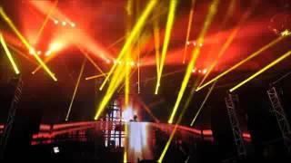 Marco Carola - Essential Mix - BBC Radio 1 Broadcast Feb 5, 2011