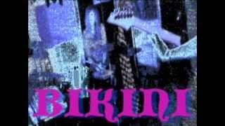Bikini : Eva Braun LIVE