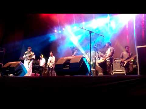 Come Up Reggae - Ya Ashiqol Mustafa Versi Reggae