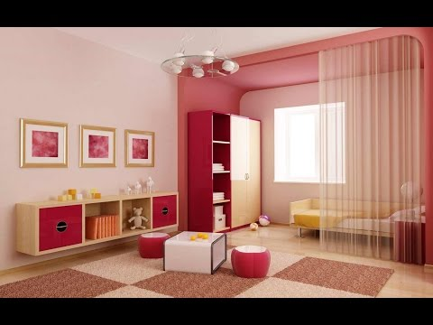 Best Pics of Curtain Ideas in Bedroom