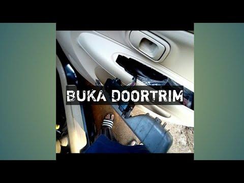 AVANZA/XENIA_cara buka panel doortrim